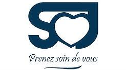 À côté de toi (OGEC Saint-Jacques - Hazebrouck)