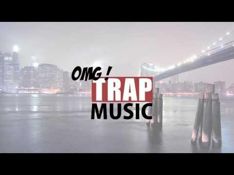 Shake It Off Crysis Remix 【Trap】