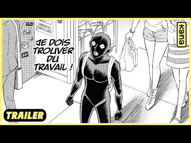 """Résultat de recherche d'images pour """"apprenti criminel"""""""