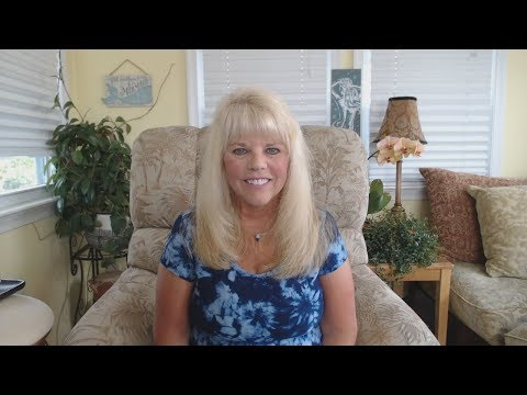 Mid Month Psychic Tarot Update June 2019 For All Zodiac Signs By Pam Georgel
