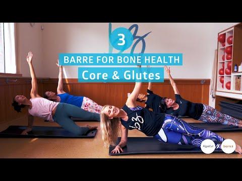 ABCDs of Bone Health