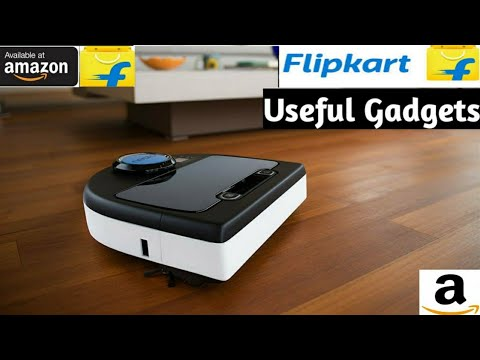 top-4-hitech-cool-gadgets-||-new-technology-futuristic-gadgets[2019-tamil]