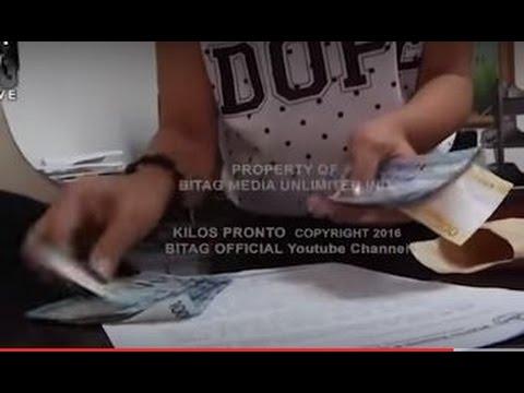 (UPDATE) BITAG, tinaningan ang agency, ibigay na cash bond ng empleyado!