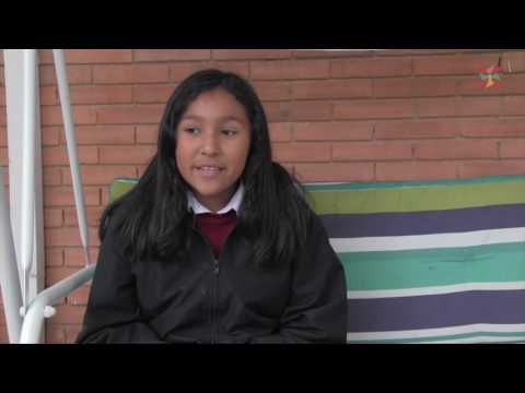 Maria alejandra marquez dating website