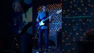 the Larks - Careless Whisper (a tribute to George Michael) - NYE 2016/17