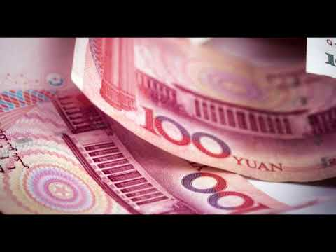 Chinese Police Bust $47 Million Purported Blockchain Pyramid Scheme