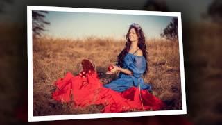 Стелла | Фотограф - Профессиональная фотосъемка - г. Лабинск - www.brafoto.ru(, 2014-09-06T09:46:10.000Z)
