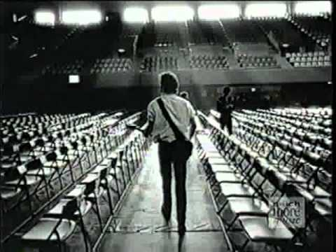 VH1 The Story of Bruce Springsteen Part 4