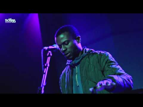 Winter Tour 2015 | RATKING performing LIVE in Raleigh, NC (Part 3)