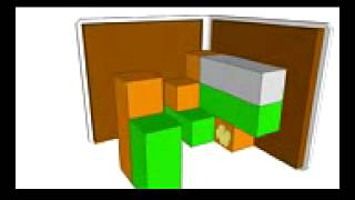 Woodwork Plans PDF - Download Woodworking Plans For Toys