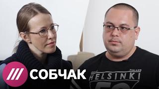 Как хакеры «Шалтая-Болтая» познакомились на эротической вечеринке