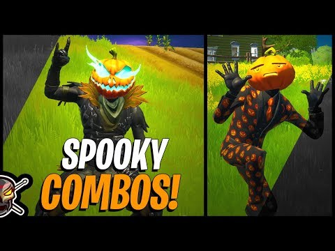 spooky-halloween-combos-for-hollowhead-and-jack-gourdon!-(fortnite-battle-royale)