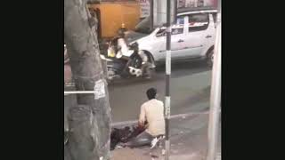 man-stabbed-to-death-in-old-city-hyderabad