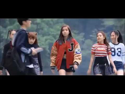 Yalli li Kore klip (не мое видео) менің видеом емес