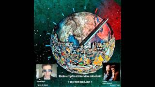 Welt am limit - Cropfm.at