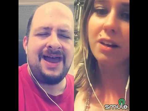 Freak On A Leash with ldmariodl2878 & x3kayla91 on SMULE SING