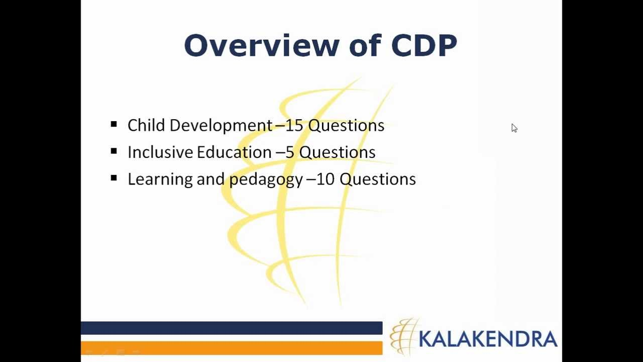 an overview of child development Review child development changes over time similar for all orderly simple to complex changes/growth usually beneficial/useful.