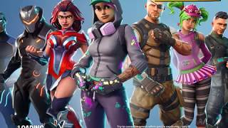 COMMENT À GET FORTNITE SKINS GRATUIT TWITCH PRIME - France PAS DE CARTE DE CRÉDIT!!
