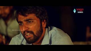 Indian Age 25 - Sasi Kumar - Award Winning Short Film - Volga Videos 2017