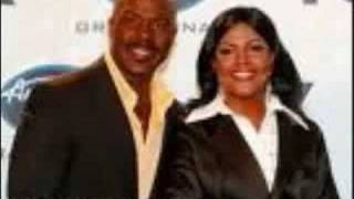 BeBe & CeCe Winans: If Only I Was Welcome In