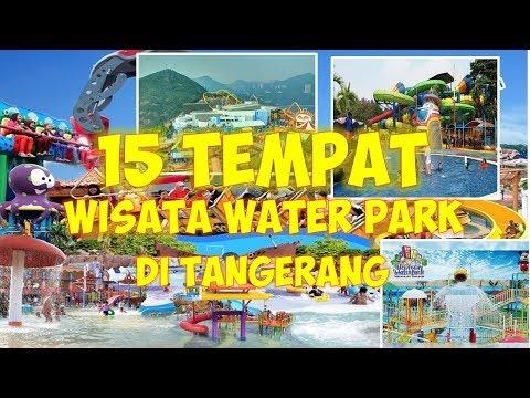 15-tempat-wisata-water-park-tangerang-yang-lagi-ngetren