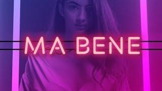 DIVOE feat. Seko - MA BENE (Official Video)
