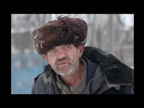 """Подрядчик """"Южного потока"""" подал иск против дочерней компании """"Газпрома"""" за расторжение контракта - Цензор.НЕТ 5607"""