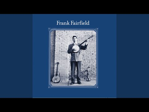 Top Tracks - Frank Fairfield