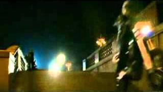 t.A.T.u. FEAT Mischa Barton and Shantel VanSanten -You And I