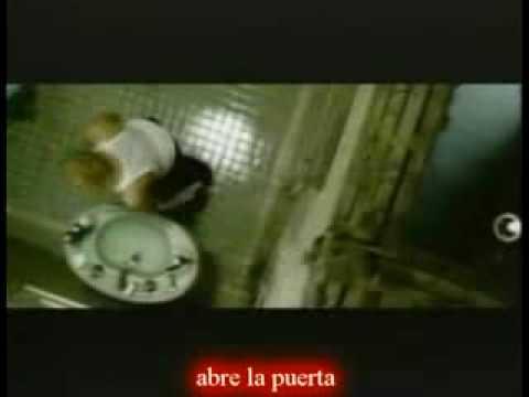 Eminem & Dido Stan Traducido Al Español