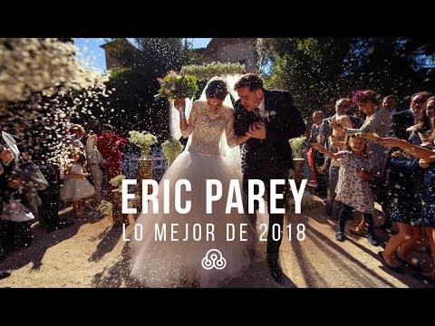 Eric Parey Fotografía