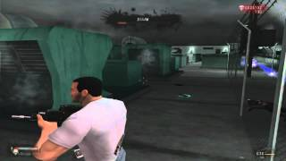 The Punisher Walkthrough - FINAL BOSS - Jigsaw(Watch in HD!!! Normal Difficulty. Walkthrough #69 completed. http://www.gamerwalkthroughs.co.uk., 2012-06-21T00:24:57.000Z)