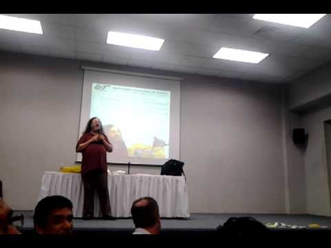 Subasta Peluche Gnu por Free Software Fundation