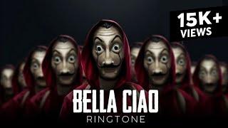Bella Ciao - Ringtone | Ringtones Hub | Download Link 👇