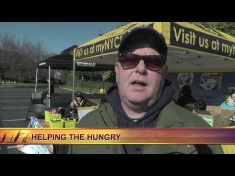 FiOS LI Harvest For Hunger 112416 trt 27 28