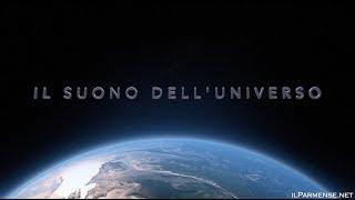 Il suono dell'Universo: lo straordinario canto dei pianeti del Sistema Solare | VIDEO HD