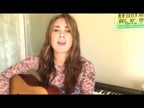 Justin Timberlake - Drink You Away (Cover)