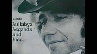 "BOBBY BARE     ""  THE DIET SONG  ""    FUNNY & TRUE!!"