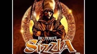 Sizzla   Bad Man Left Di 44