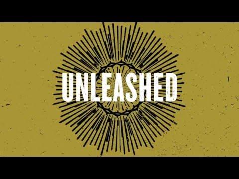 Unleashed - Session 5 Teaser