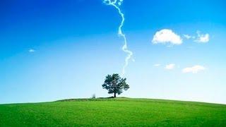 Как сделать молнию в фотошопе(В этом видео уроке вы узнаете как можно сделать молнию в фотошопе. Приятного просмотра. Photoshop CS5 от А до Я..., 2012-02-27T20:21:54.000Z)