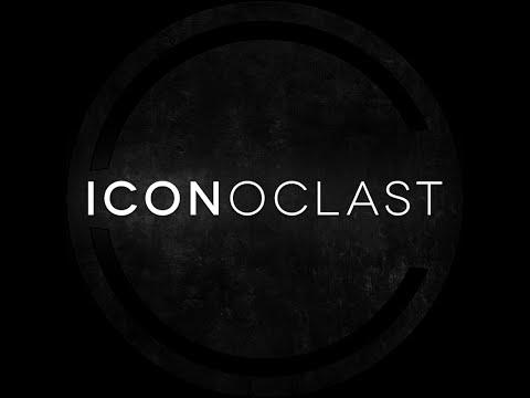 Judgement Iconoclast  CMX