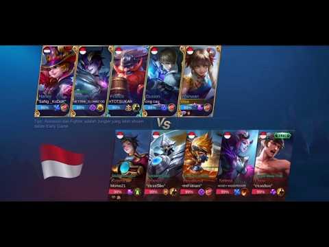 Game Play MM Terbaru  WANWAN
