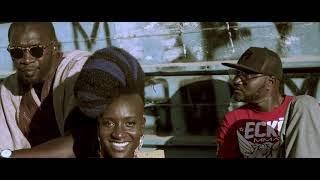 Shaheed & Dixa ft. Marieme - Fi Moy Senegal (Music Video)