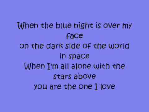 Blue Night  Michael Learns To Rock ♥