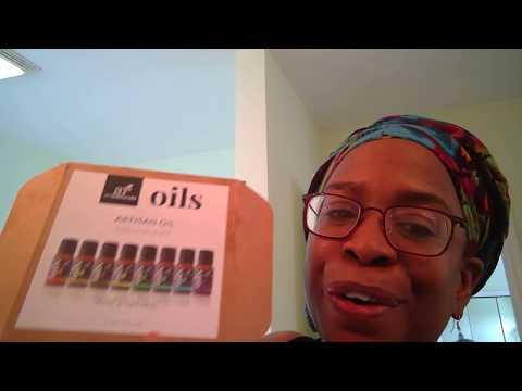 art-naturals-top-8-essential-oils-review