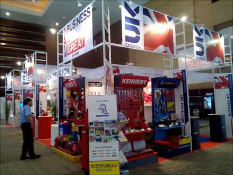 CROMWELL TOOLS INDONESIA