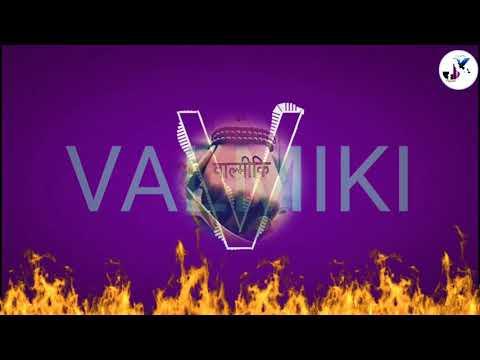 valmikimunde-vibrastion-mix-song-dj-jagmohan-palwal