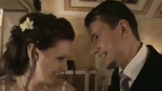 Организация вашей свадьбы в Москве профессиональным свадебным агентством Москвы