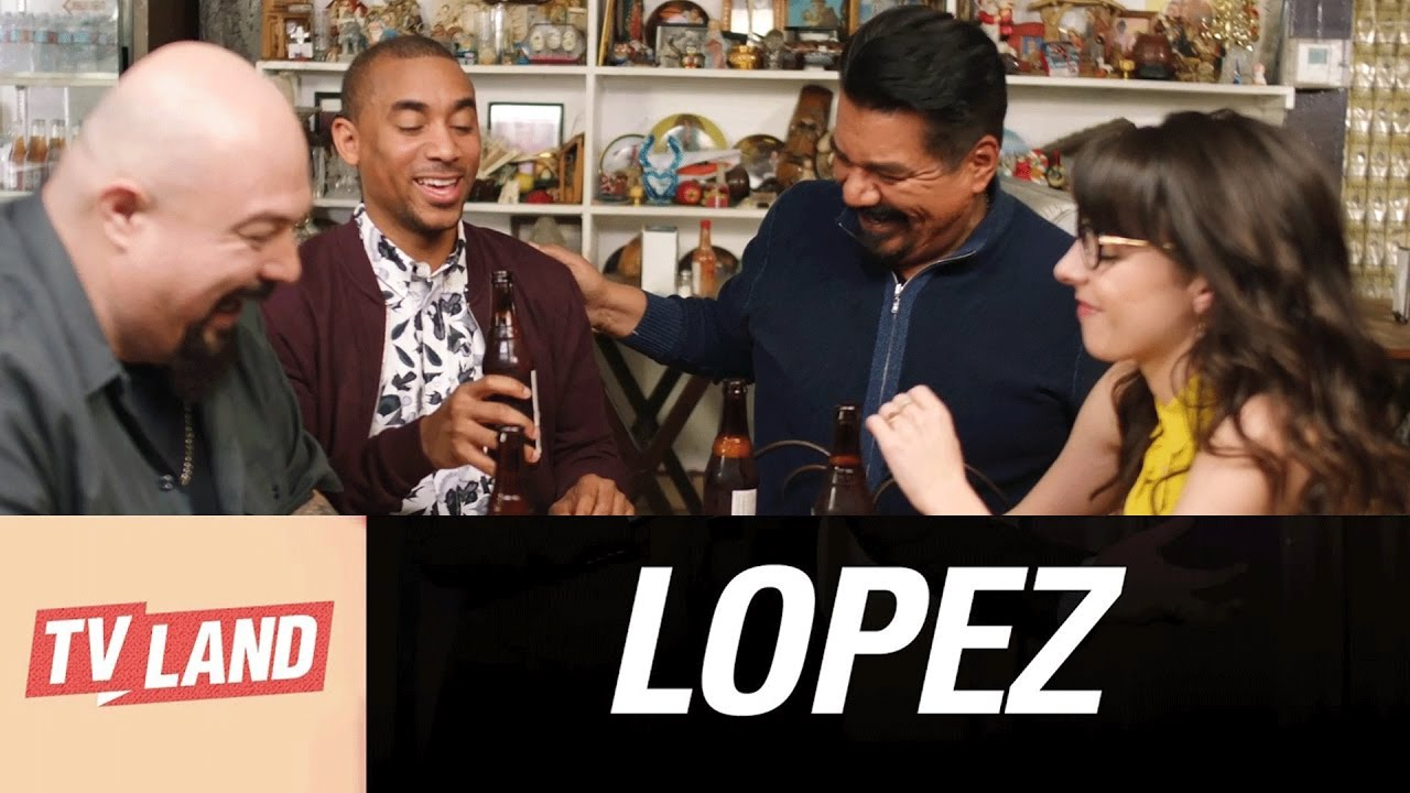 Download Lopez | The Cast Dynamic Off-Screen | Season 2 Behind the Scenes